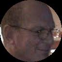 Nahum Wieselberg Avatar