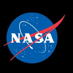 NASA Earth Observatory  Google+ hayran sayfası Profil Fotoğrafı