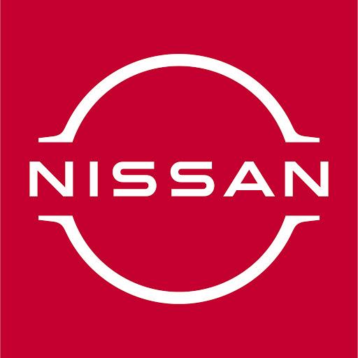 Nissan USA  Google+ hayran sayfası Profil Fotoğrafı