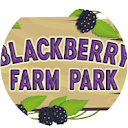Blackberry Farm Cafe