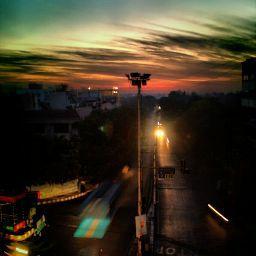 user Abid Channa apkdeer profile image