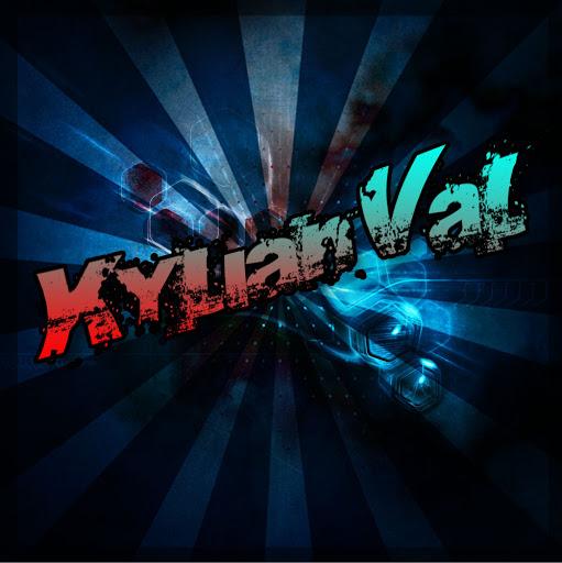 KylianVal