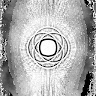 Hexagon OfCultrisII's profile image