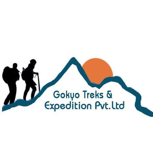 Gokyo Treks