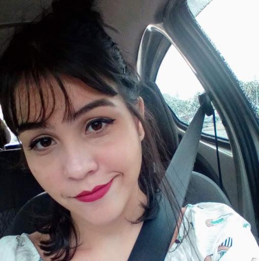Thaynah Priscila picture