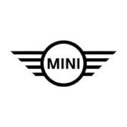 MINI UK  Google+ hayran sayfası Profil Fotoğrafı