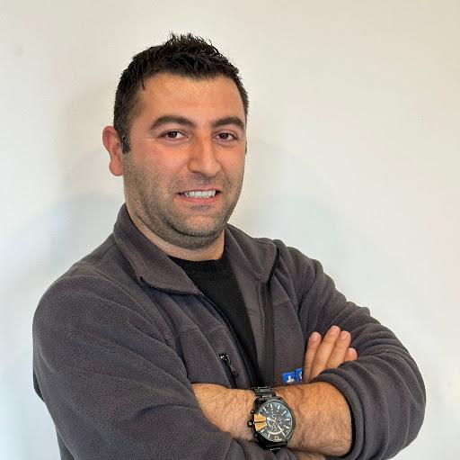 Rem İstanbulTemizlik