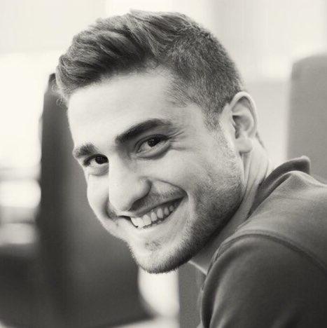Mohamad Rafiee