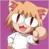 cat- ARC