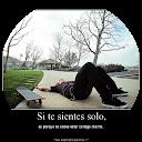 Elvis Gomez Moncada