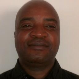 user Collin Ngwerume apkdeer profile image