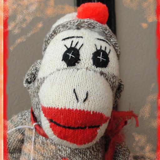 user Andrew Barbeau apkdeer profile image