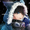 dinhtienduc5900 avatar