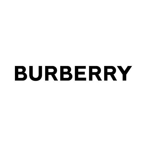 Burberry  Google+ hayran sayfası Profil Fotoğrafı