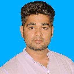 B M Habibur Rahman
