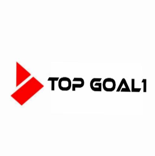 Top Goal1