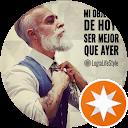 Javier Zelada