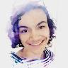 Sierra Bantillo's profile image