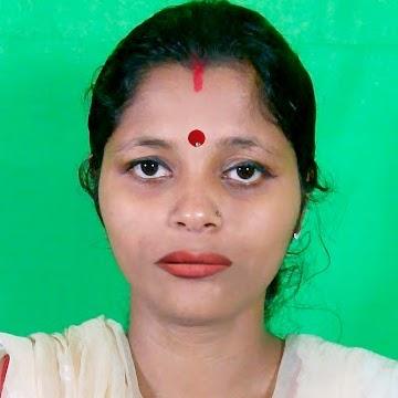 user Aparna Debroy apkdeer profile image