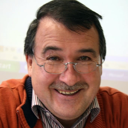 Hermann Hildbrand picture