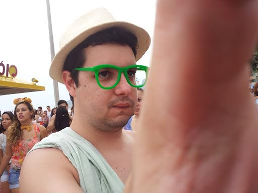 Filipe Faria