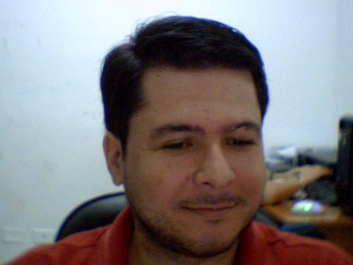 user Francisco Mereles apkdeer profile image