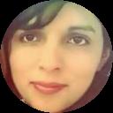Sarha Perez