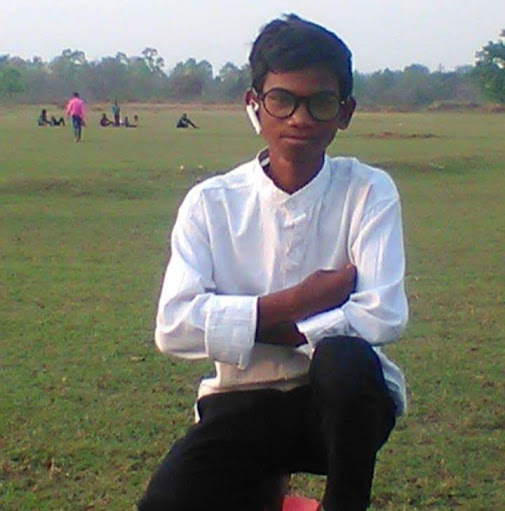 user Bholenath Honhaga apkdeer profile image