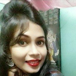 user Raima ghosh apkdeer profile image