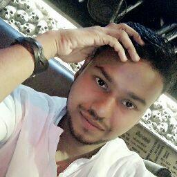 user Nerob Shokal apkdeer profile image
