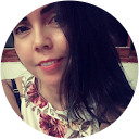 Amelia Ysabel Cubas Rios