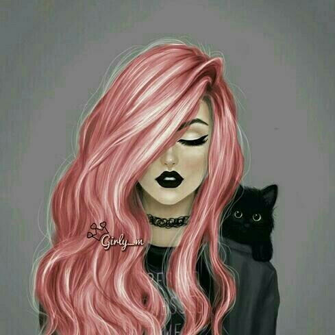 user Engy Hosam Eldin apkdeer profile image