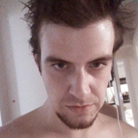 user Jeffrey Schaeffer apkdeer profile image