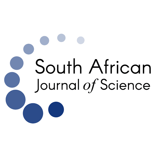 South African Journal of Science