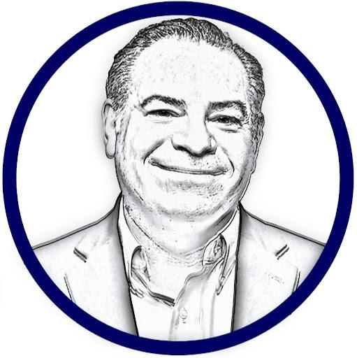 Prof. Ken Ninomiya