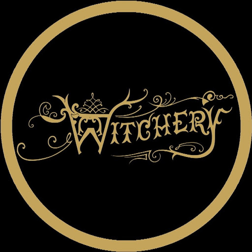 Brand Witchery