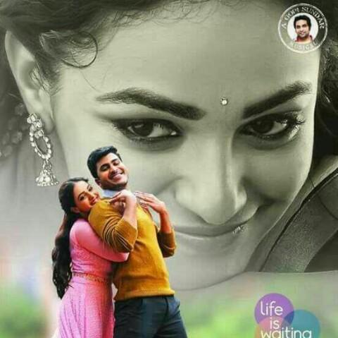 user thanvi naresh charan apkdeer profile image