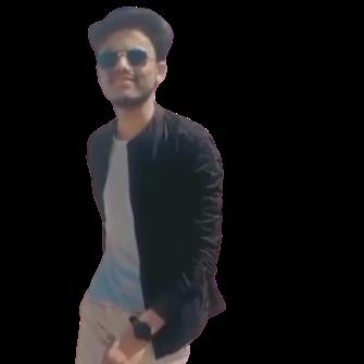 user Rahul Chaurasiya Urf Gulsan Ambani 6207285114# apkdeer profile image