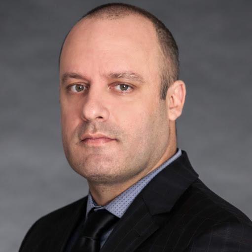 Renato Klix Pereira