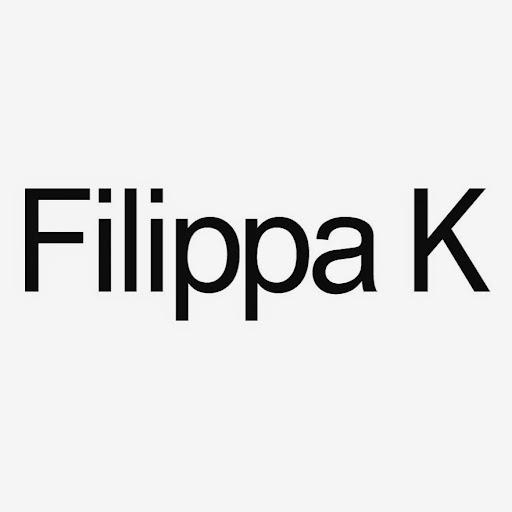 Filippa K  Google+ hayran sayfası Profil Fotoğrafı