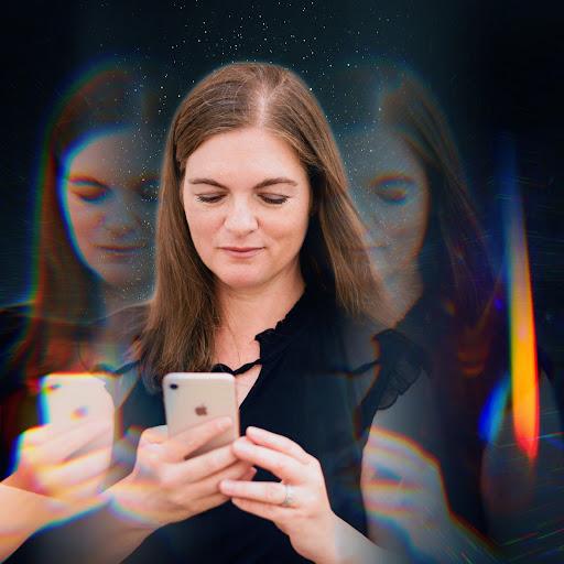 Sylvia Fritsch