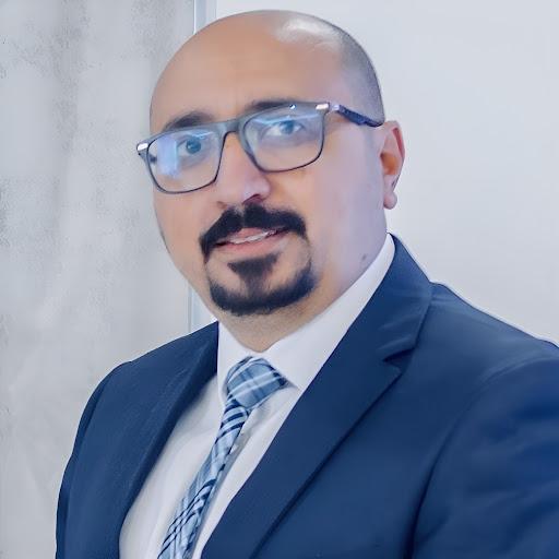mohamed.a.rashwan