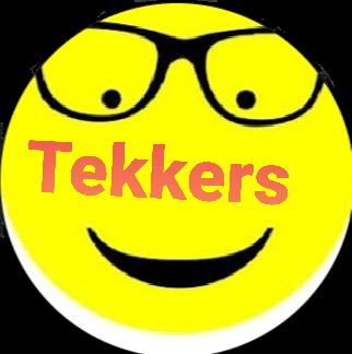user Theodore Tekkers apkdeer profile image