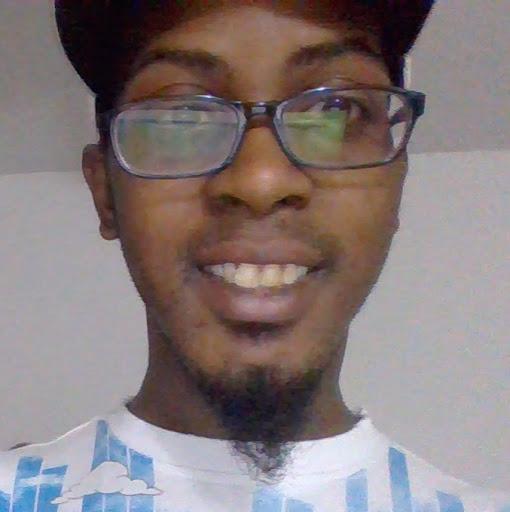 user Trenton Collins apkdeer profile image