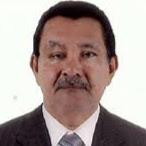 Alfredo Camejo Román