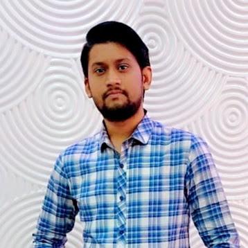 user Syed Aneeb Ali apkdeer profile image