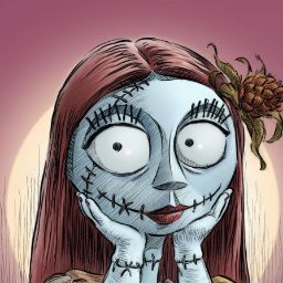 user Melissa Wineinger apkdeer profile image