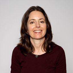 user Monica Mc apkdeer profile image