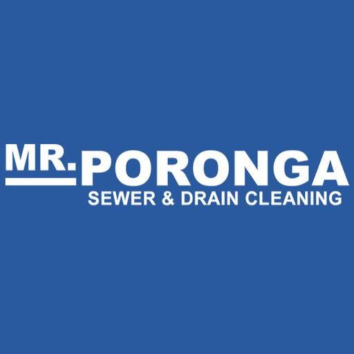 user Mr. Poronga apkdeer profile image