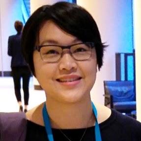 Janni K Leung